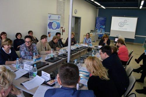 Более 20 школ Уфы подали заявки на вступление в Ассоциацию школ Союза машиностроителей России