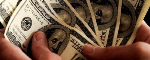 Упадёт ли доллар до 40 рублей?
