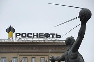 «Роснефть» выбивает для себя эксклюзивные условия на нефтяном рынке?