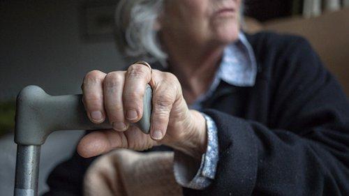 В России приняли решение о повышении пенсионного возраста
