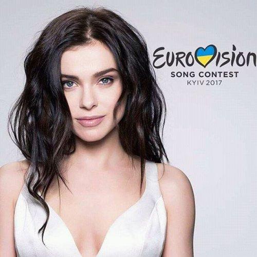 Кто поедет на Евровидение 2017 - Темникова или Панайотов?