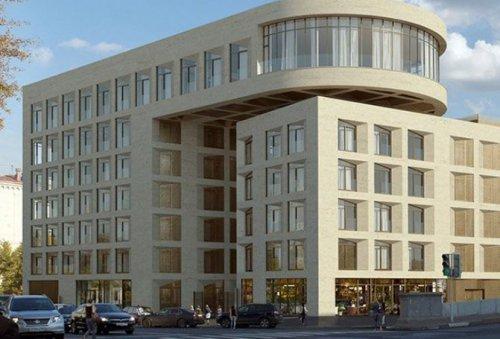 Элитное жилье на Балчуге – 37 % выгоды