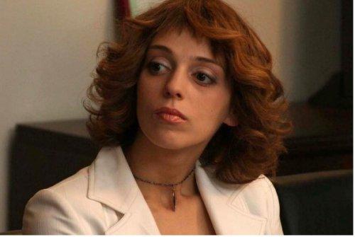 Нелли Уварова отказалась от декрета ради работы