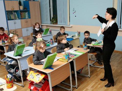 В России необходимо расширять систему дополнительного образования