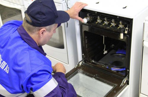 В России будут ужесточены требования к безопасности газового оборудования