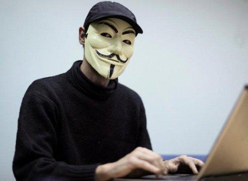 Хакеры снова ограбили российских предпринимателей