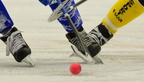 Скандальный матч «Водник» - «Байкал-Энергия»! Все 20 мячей забиты в свои ворота!