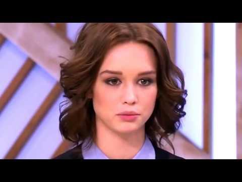 Рустам Солнцев против участия Дианы Шурыгиной в шоу «Дом-2»