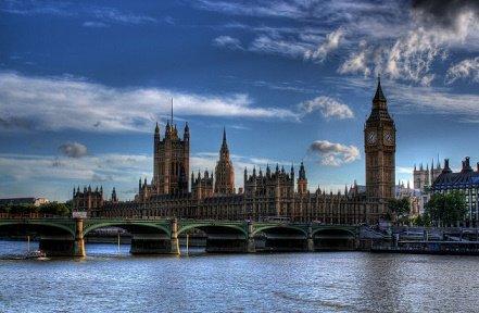 Великобритания готовится к смерти королевы Елизаветы