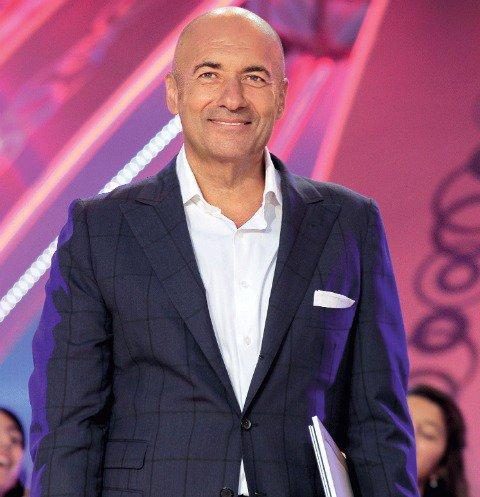 Игорь Крутой откроет школу в Сочи