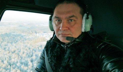 Владелец «Общей газеты» Рощин мечтает поживиться деньгами Сергея Шойгу