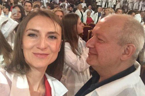 Сосед Дмитрия Марьянова по палате раскрыл правду о реабилитационном центре