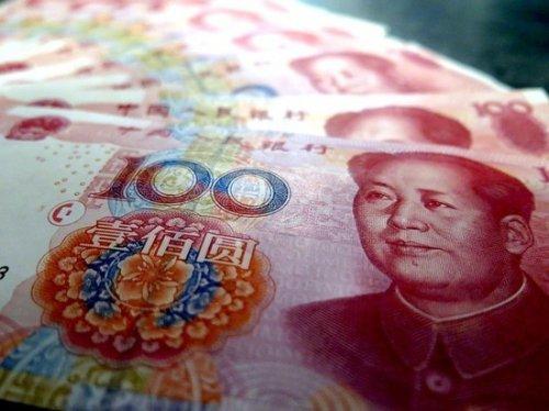 Президента просят разобраться в ситуации с давлением на китайских инвесторов в Приморье