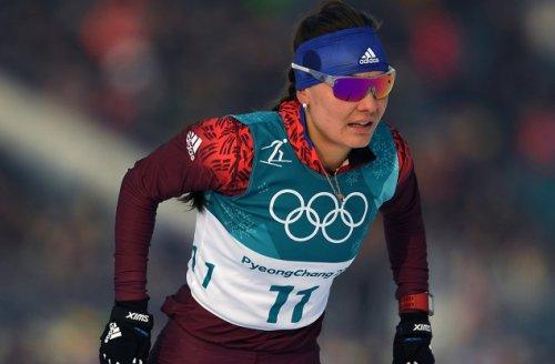 Российская лыжница ЕЖЕДНЕВНО ждёт допинг-офицеров WADA на загородной автозаправке
