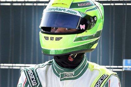 Шумахер снова появится в гонках