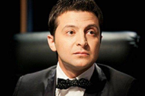 «Дорвался», или «принцип Жихаря» в исполнении Зеленского: новый президент Украины распустил Раду