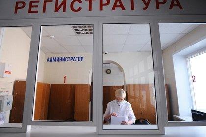 ОМС по-новому: обязательная медицина становится более  дотошной к здоровью россиян