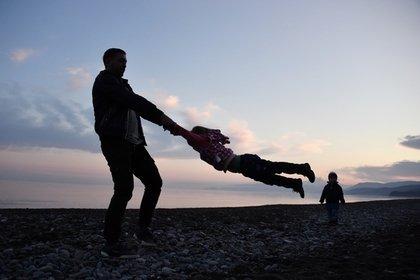 Материнский капитал в России могут дополнить отцовским