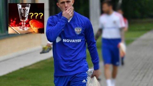 Так сколько выпил Лунёв перед инцидентом в аэропорту Внуково?