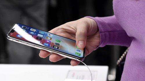 «Самсунги» возглавили рейтинг смартфонов по версии Роскачества