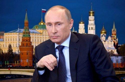 Чтобы сохранить власть Путина после 2024 года, Кремль готов провести реформу