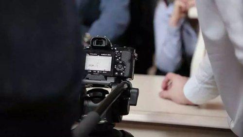 Особенности современной видеосъемки