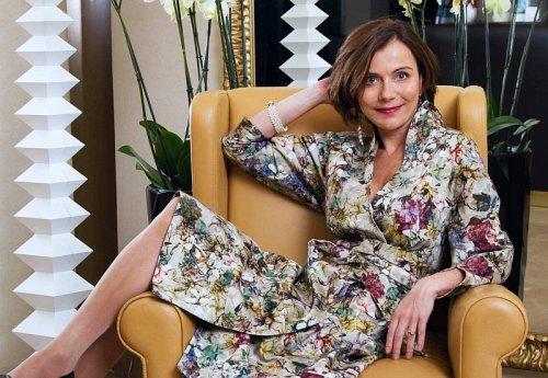 Екатерина Семенова: «Мужчины нет, работы стало меньше, поэтому я впала в депрессию»
